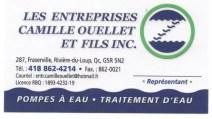 EntreprisesCamilleOuellet_logo