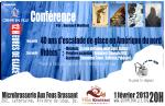 Conférence2