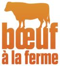 baf-logo-web-02